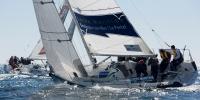 2017-05-Defi-ports-de-pêche-0644