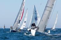 2017-05-Defi-ports-de-pêche-0677