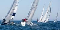 2017-05-Defi-ports-de-pêche-0688