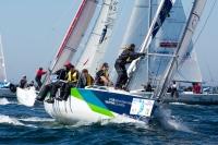 2017-05-Defi-ports-de-pêche-0703