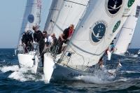2017-05-Defi-ports-de-pêche-0734