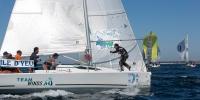 2017-05-Defi-ports-de-pêche-0804
