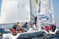 2017-05-Defi-ports-de-pêche-0811