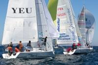 2017-05-Defi-ports-de-pêche-0817