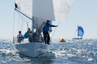 2017-05-Defi-ports-de-pêche-0845