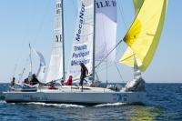 2017-05-Defi-ports-de-pêche-0862