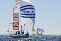 2017-05-Defi-ports-de-pêche-0898