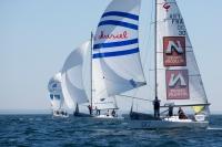 2017-05-Defi-ports-de-pêche-0918
