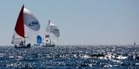 2017-05-Defi-ports-de-pêche-0919