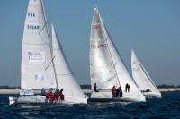 2017-05-Defi-ports-de-pêche-1015