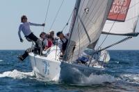 2017-05-Defi-ports-de-pêche-1053