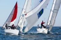 2017-05-Defi-ports-de-pêche-1078