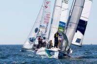 2017-05-Defi-ports-de-pêche-1116