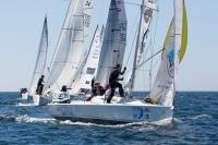 2017-05-Defi-ports-de-pêche-1154