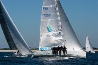 2017-05-Defi-ports-de-pêche-1525