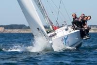 2017-05-Defi-ports-de-pêche-1547