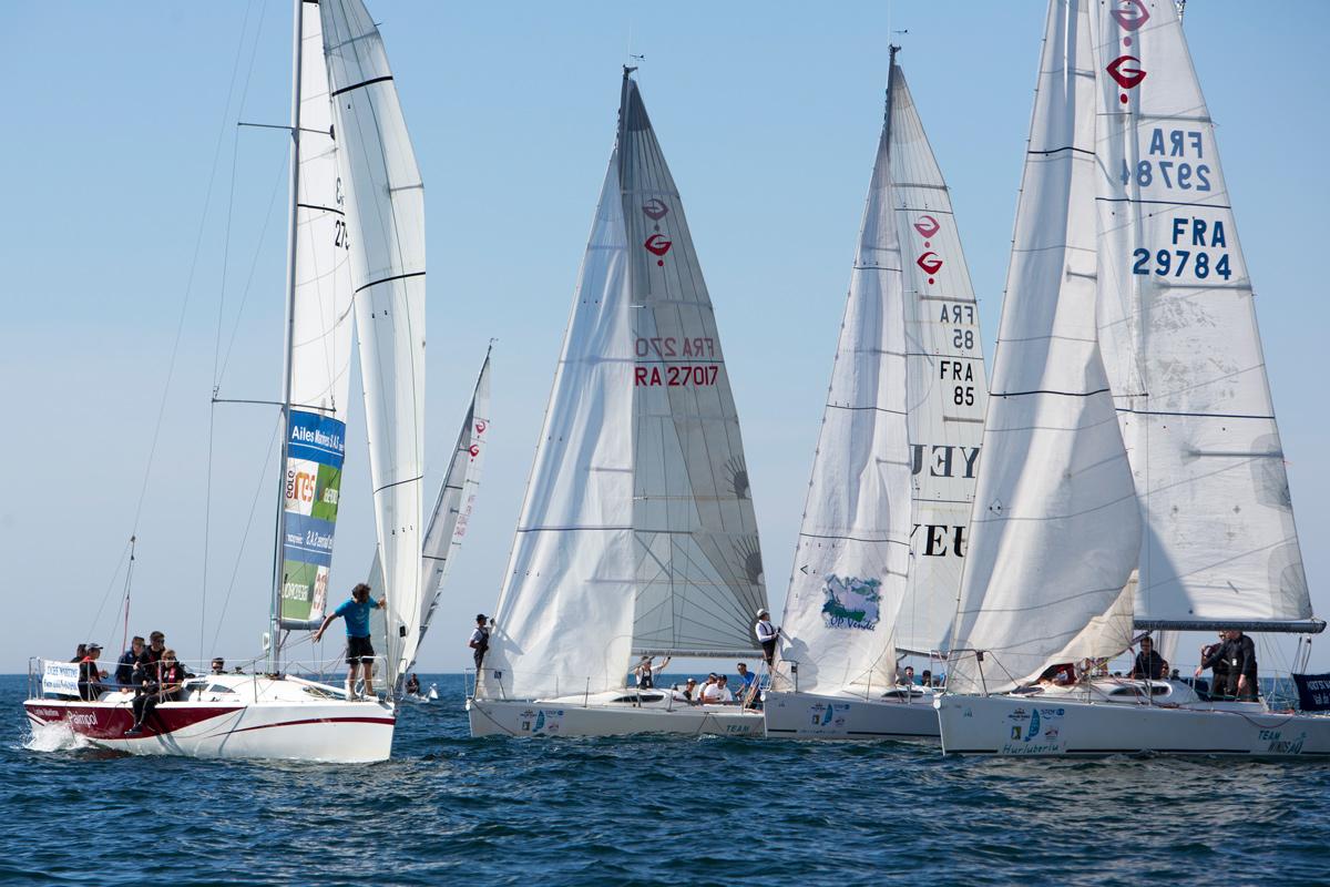2017-05-Defi-ports-de-pêche-2116