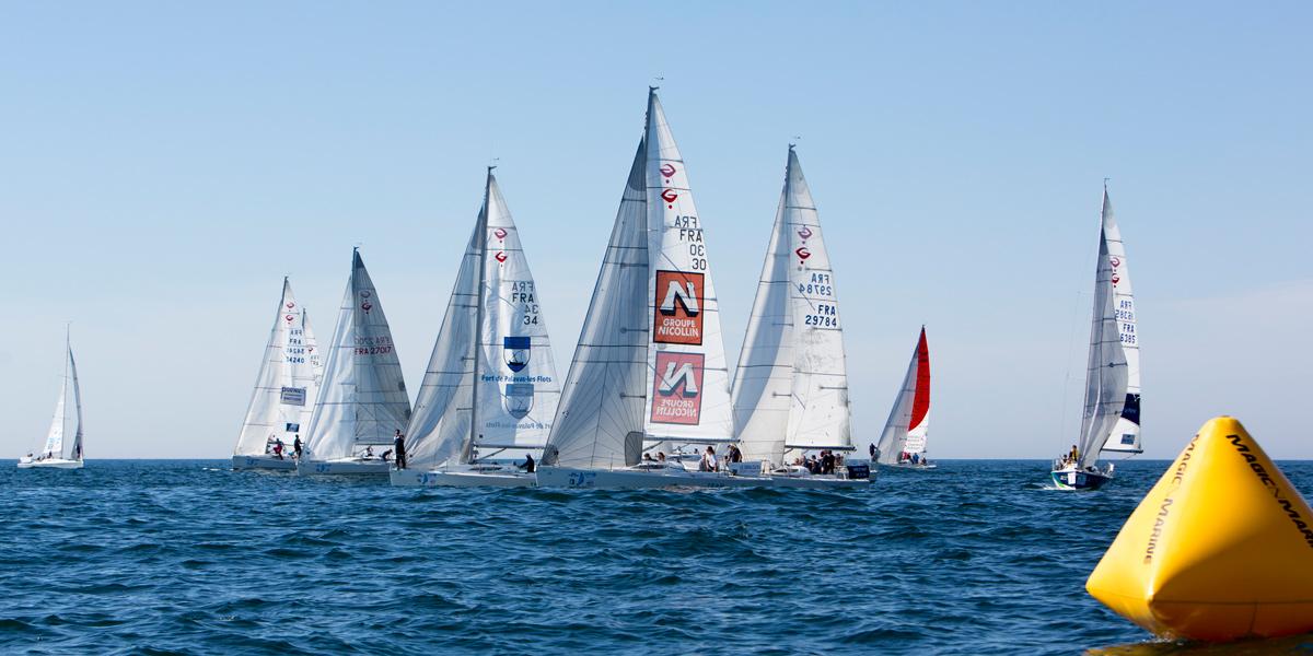 2017-05-Defi-ports-de-pêche-2133