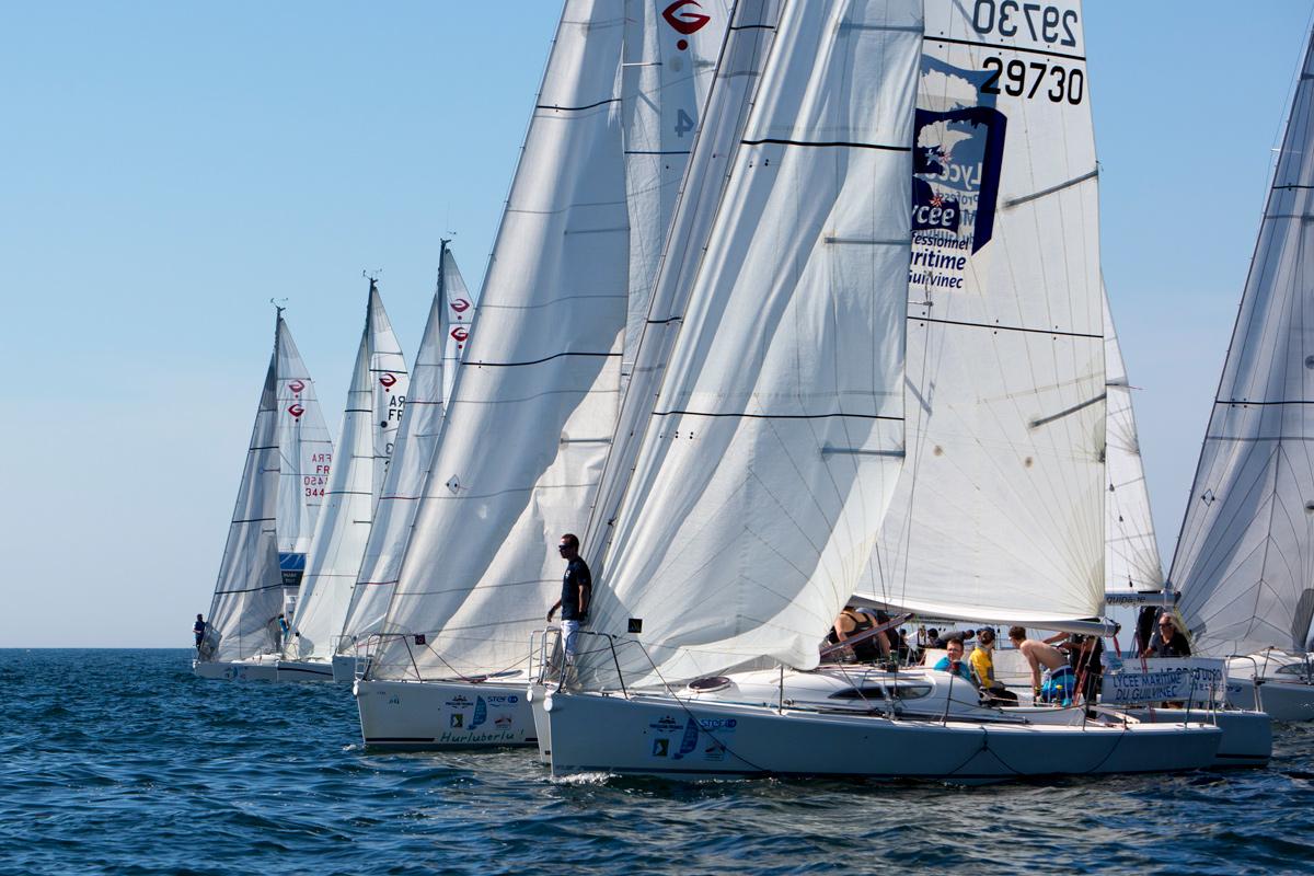 2017-05-Defi-ports-de-pêche-2142