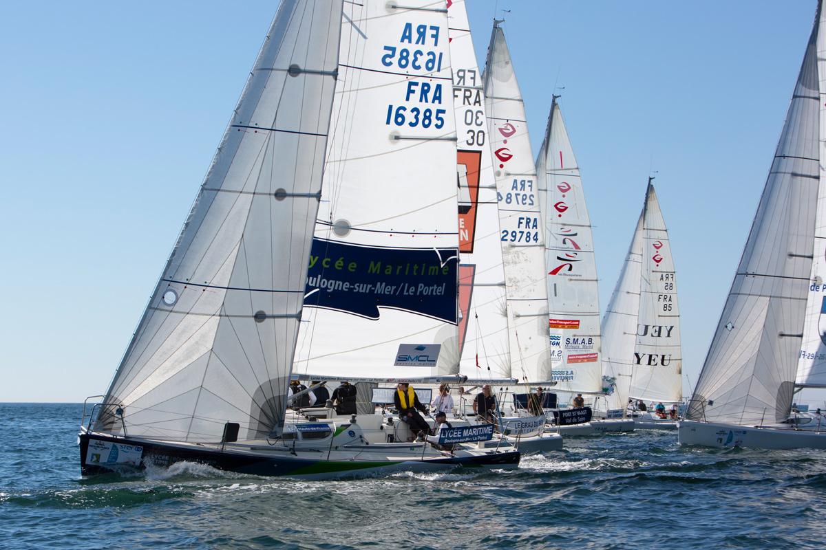 2017-05-Defi-ports-de-pêche-2180