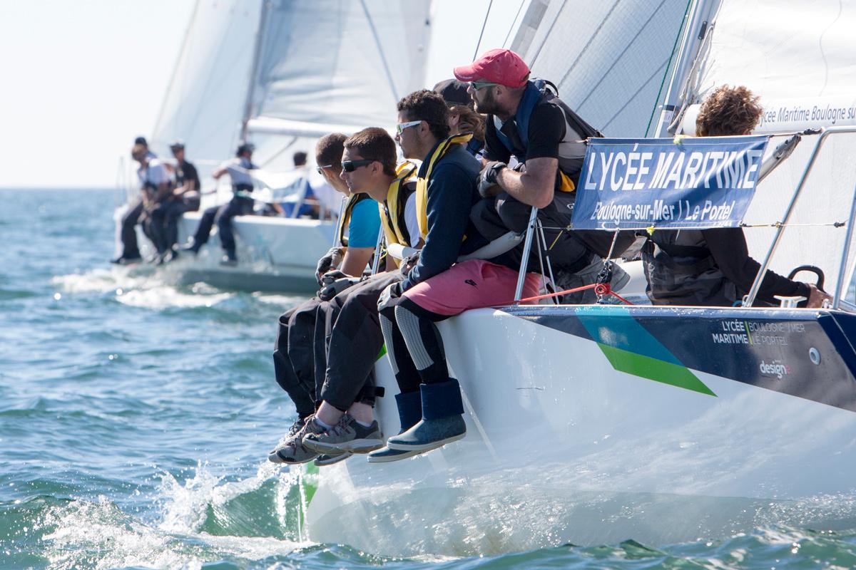 2017-05-Defi-ports-de-pêche-2232