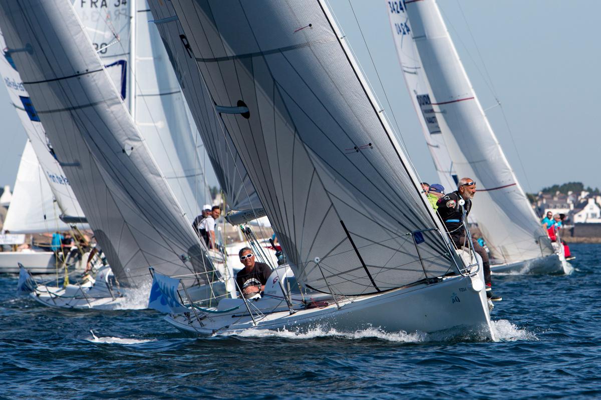 2017-05-Defi-ports-de-pêche-2259