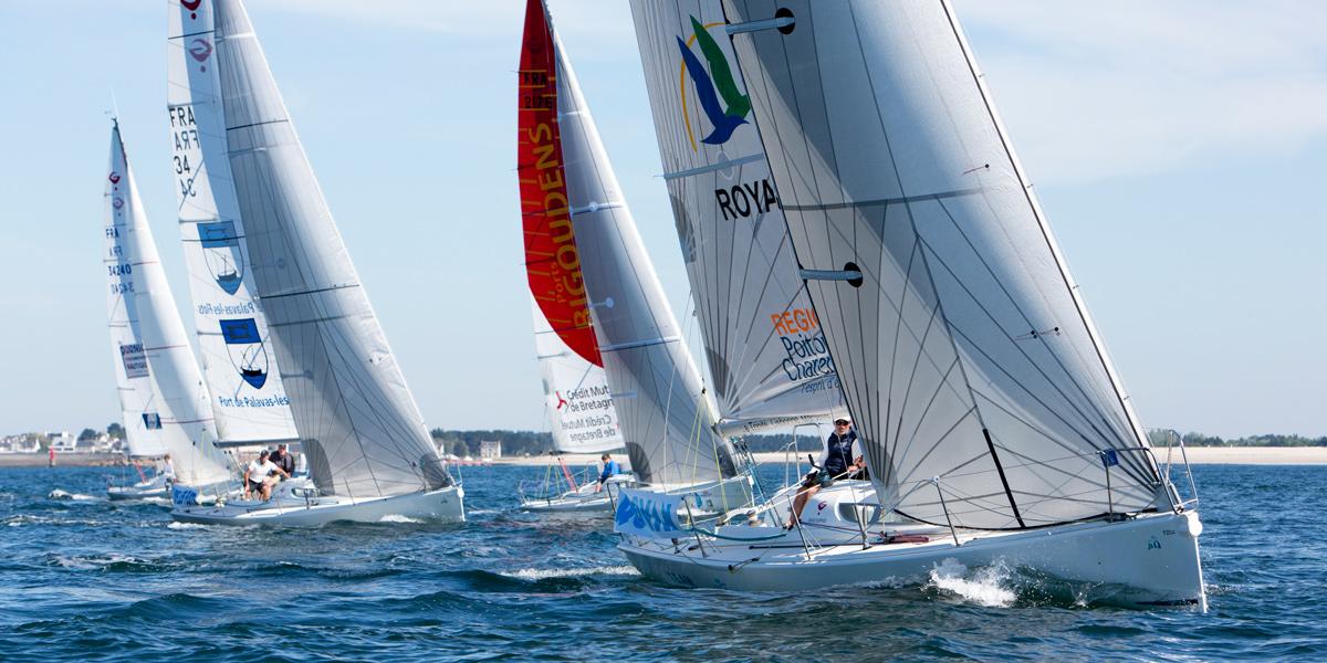 2017-05-Defi-ports-de-pêche-2276