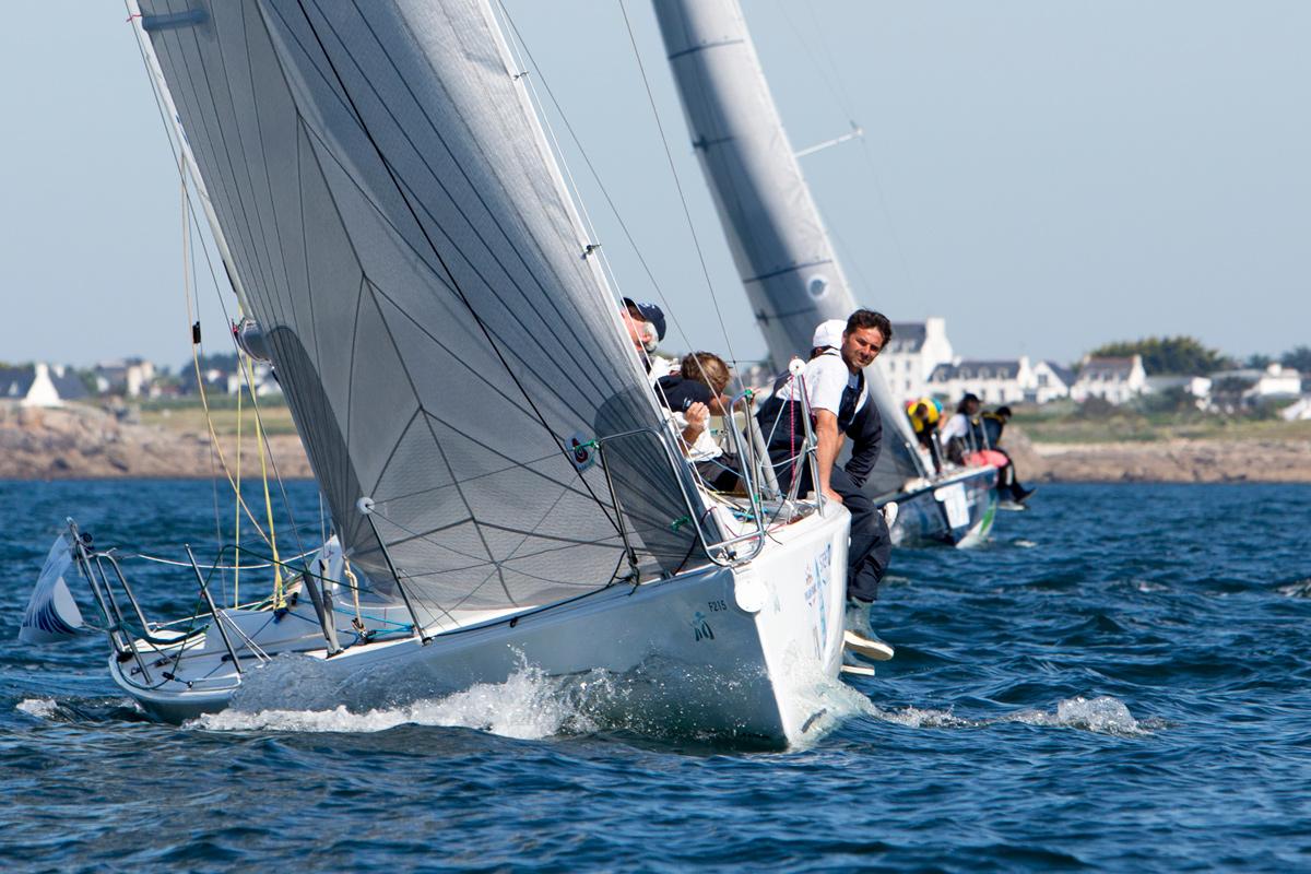 2017-05-Defi-ports-de-pêche-2290