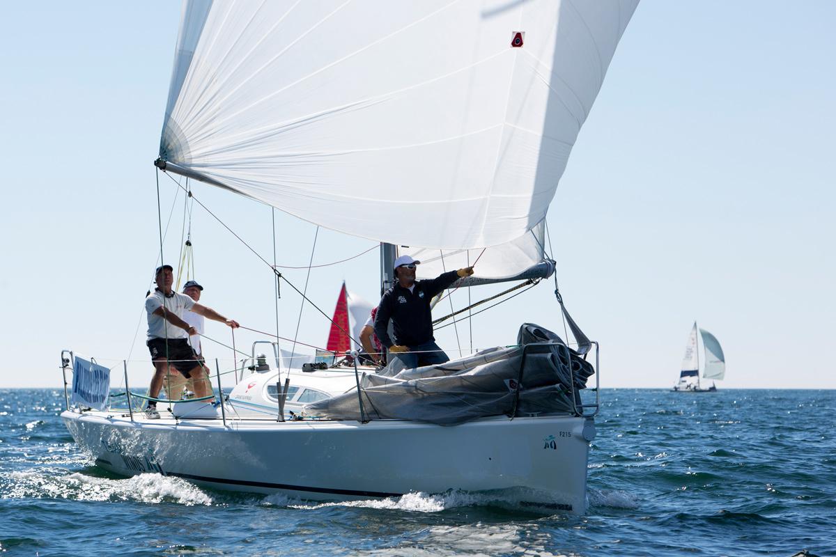 2017-05-Defi-ports-de-pêche-2404