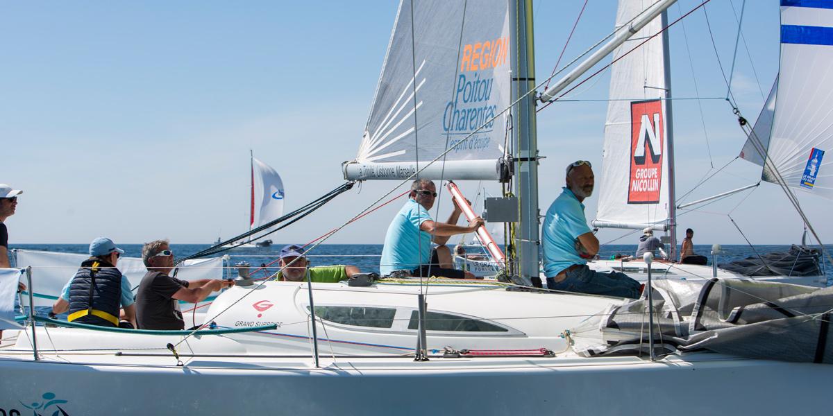 2017-05-Defi-ports-de-pêche-2430