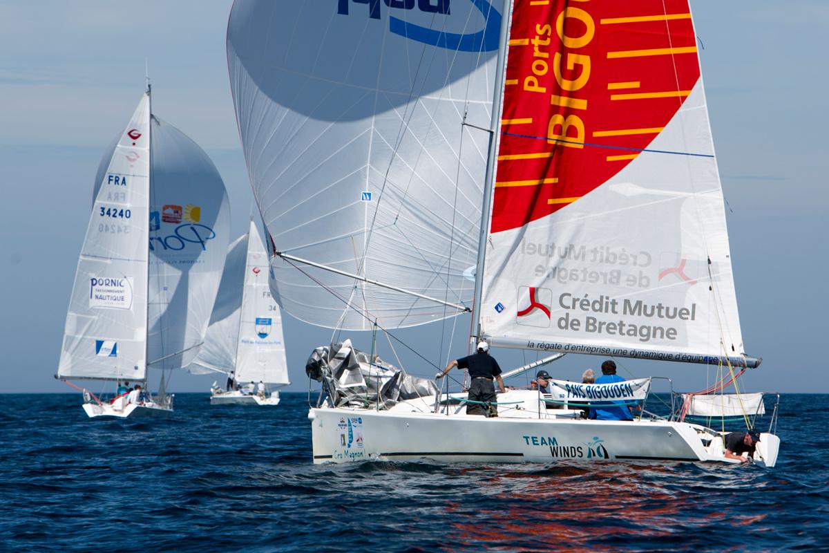 2017-05-Defi-ports-de-pêche-2562