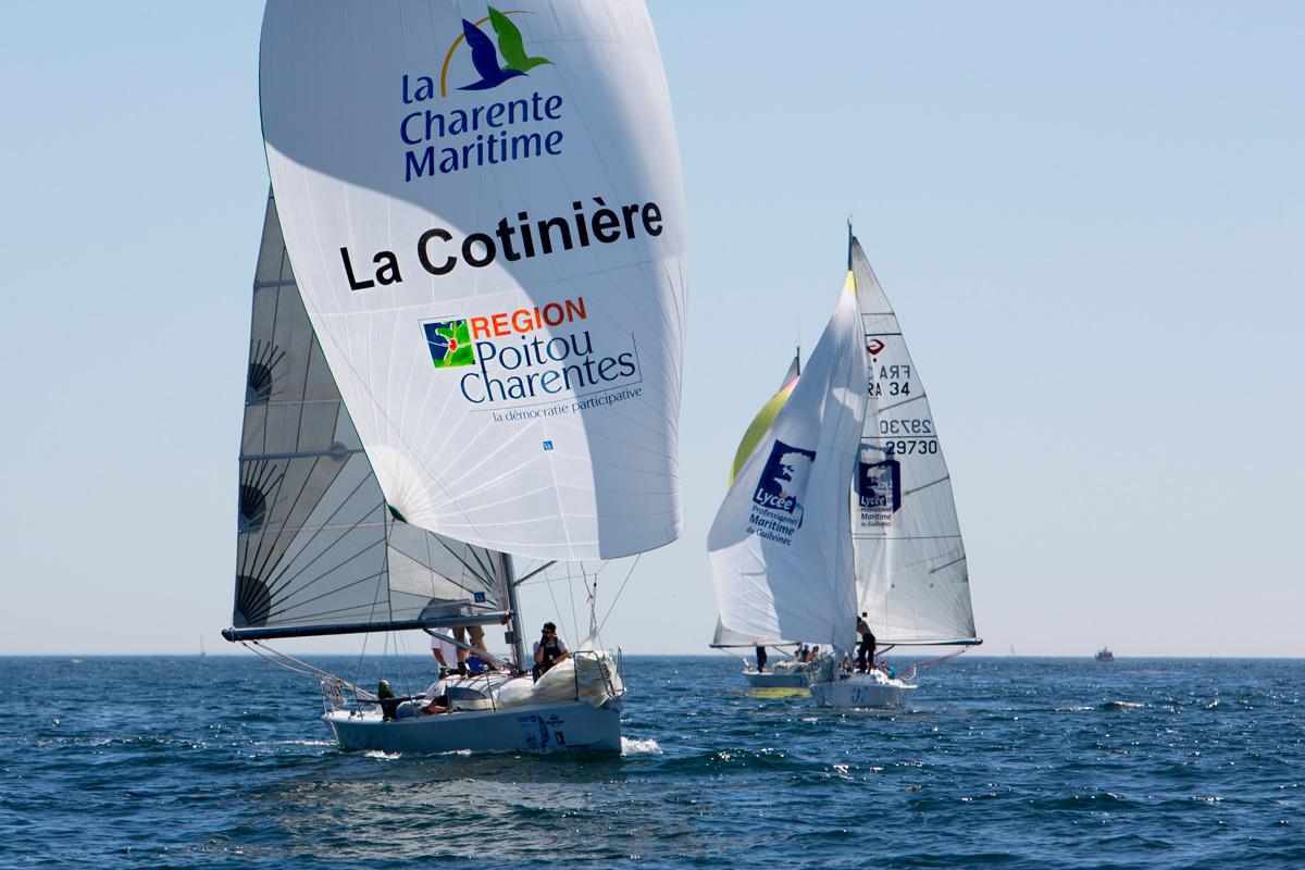 2017-05-Defi-ports-de-pêche-2571