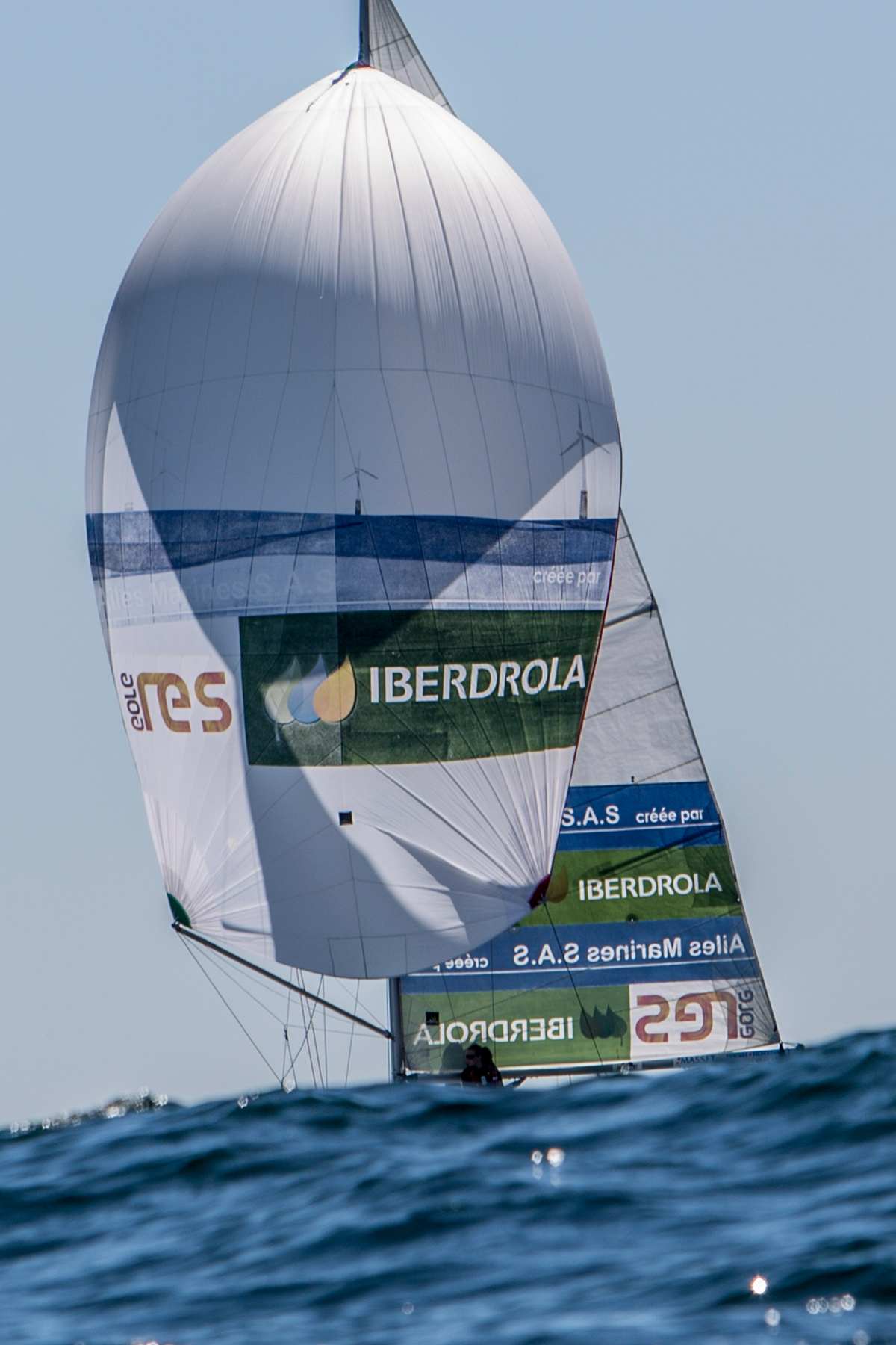 2017-05-Defi-ports-de-pêche-2644