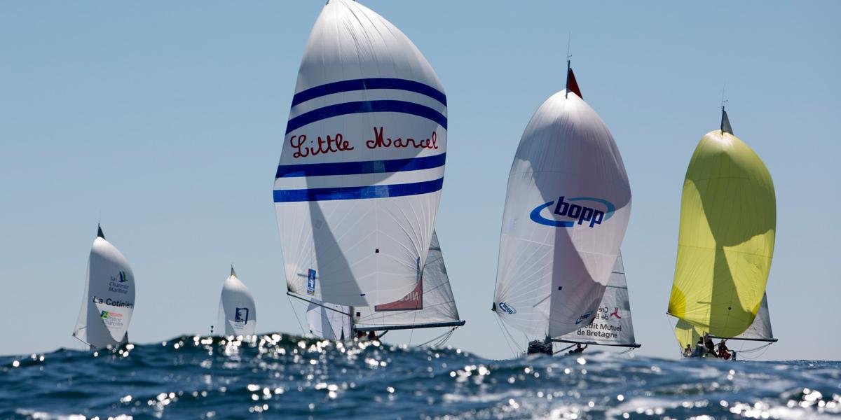 2017-05-Defi-ports-de-pêche-2651
