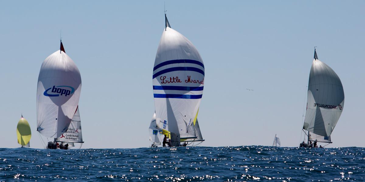 2017-05-Defi-ports-de-pêche-2695