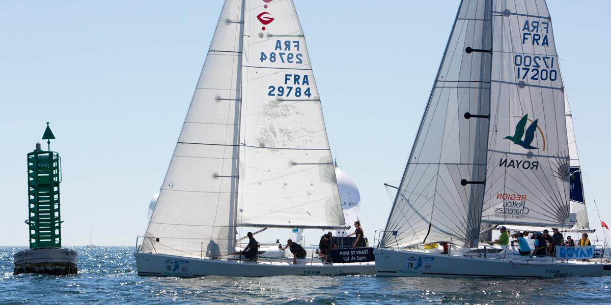 2017-05-Defi-ports-de-pêche-2724