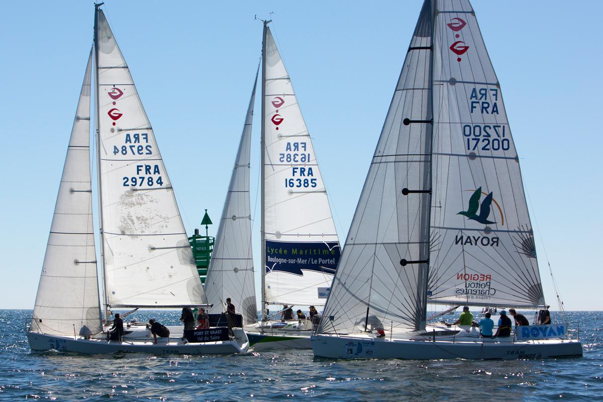2017-05-Defi-ports-de-pêche-2726
