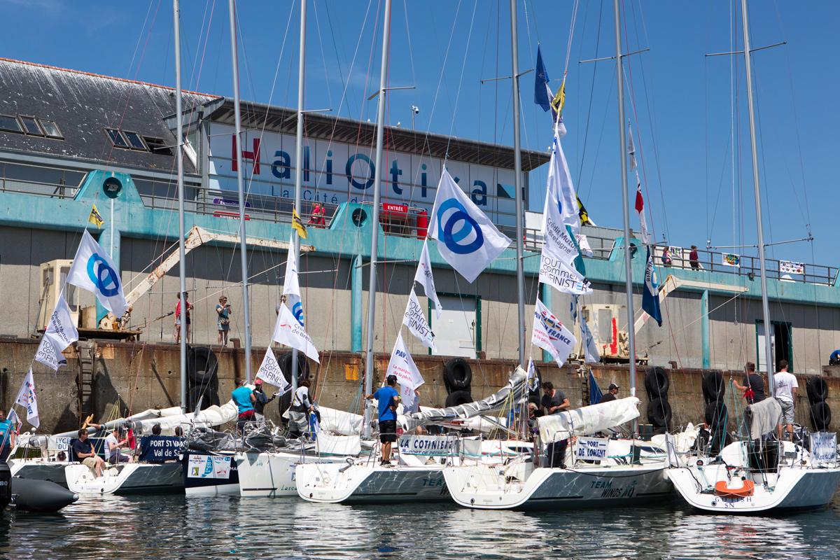 2017-05-Defi-ports-de-pêche-3033