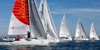 2017-05-Defi-ports-de-pêche-2128