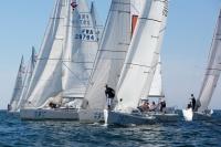 2017-05-Defi-ports-de-pêche-2143