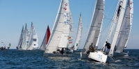 2017-05-Defi-ports-de-pêche-2145
