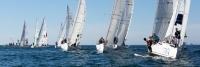 2017-05-Defi-ports-de-pêche-2147
