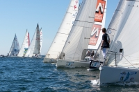 2017-05-Defi-ports-de-pêche-2159