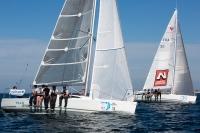 2017-05-Defi-ports-de-pêche-2212