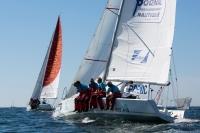 2017-05-Defi-ports-de-pêche-2364