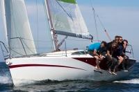 2017-05-Defi-ports-de-pêche-2373