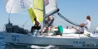2017-05-Defi-ports-de-pêche-2442