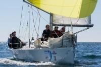 2017-05-Defi-ports-de-pêche-2447