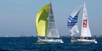 2017-05-Defi-ports-de-pêche-2561