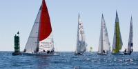 2017-05-Defi-ports-de-pêche-2719